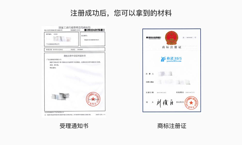商标注册PC详情页006.png